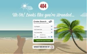 404 Virgin