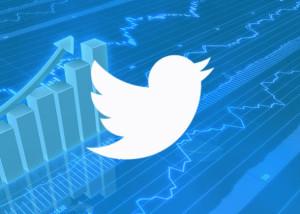 Twitter_IPO_3_610x436