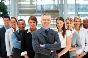 company-culture-research