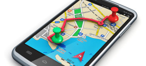 gps-mobile-tracking