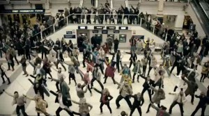 t-mobile-liverpool-flashmob